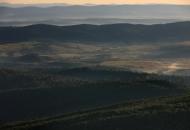 gory-doliny-wrzesien-2011-bieszczady-halicz-sokoliki-gles0881-copy