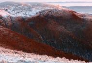 gory-poloniny-las-styczen-2010-bieszczady-rozsypaniec-gles2382-copy