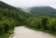 rzeka-czerwiec-2009-bieszczady-procisne-san-gles2192-copy