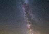 gwiazdy-gles-2-copy