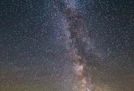 gwiazdy-sierpien-2012-bieszczady-tarnawa-gles3675-copy