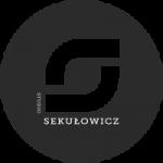 sekulowicz